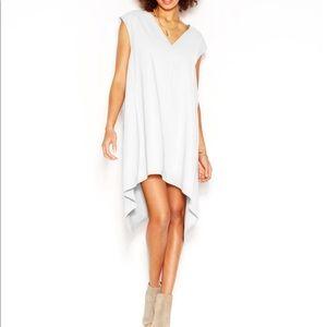 """Rachel Roy """"Sydney""""  dress NWOT"""